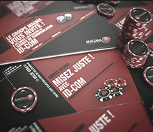Casino ID-COM