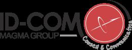 ID-COM, Agence de Communication � Fontainebleau