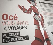 OCE Print