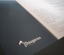 Daugeron