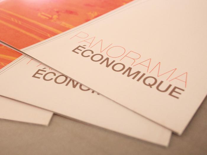 Panorama Économique