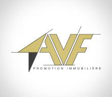 AVF PROMOTION