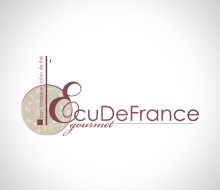 L'ECU DE FRANCE