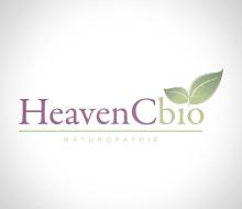 HEAVEN-C BIO