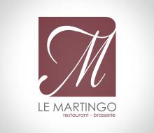 LE MARTINGO