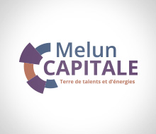 MELUN CAPITALE