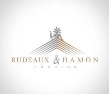 RUDEAUX & HAMON
