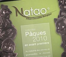 Natao