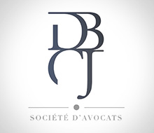 DBCJ Avocats
