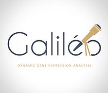 Galiléo