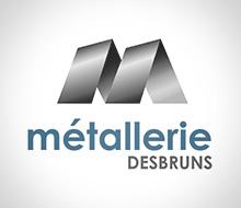 Métallerie Desbruns
